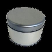 latas metalicas