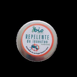 repelente zero waste